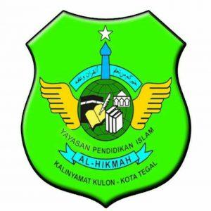 Majlis Talim Al Hikmah Tegal