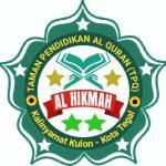 TPQ AL HIKMAH