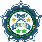 Madin Al Hikmah