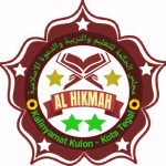 Majlis Al Hikmah