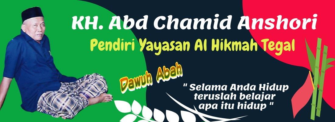 Slide Abah-new